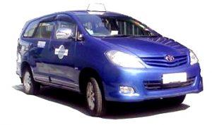 Image result for klia2 limo